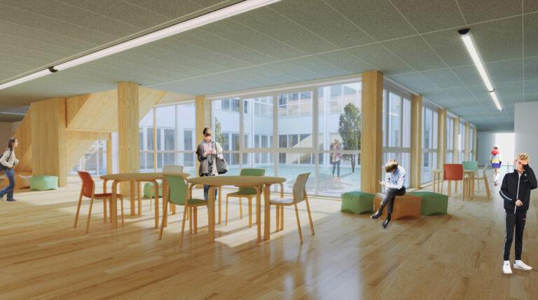 1_macerata interno 1-legno