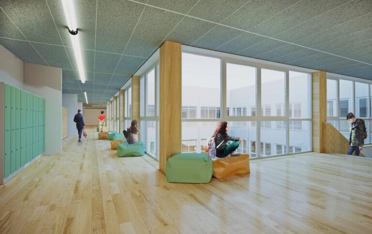 2_macerata interno 2-legno base