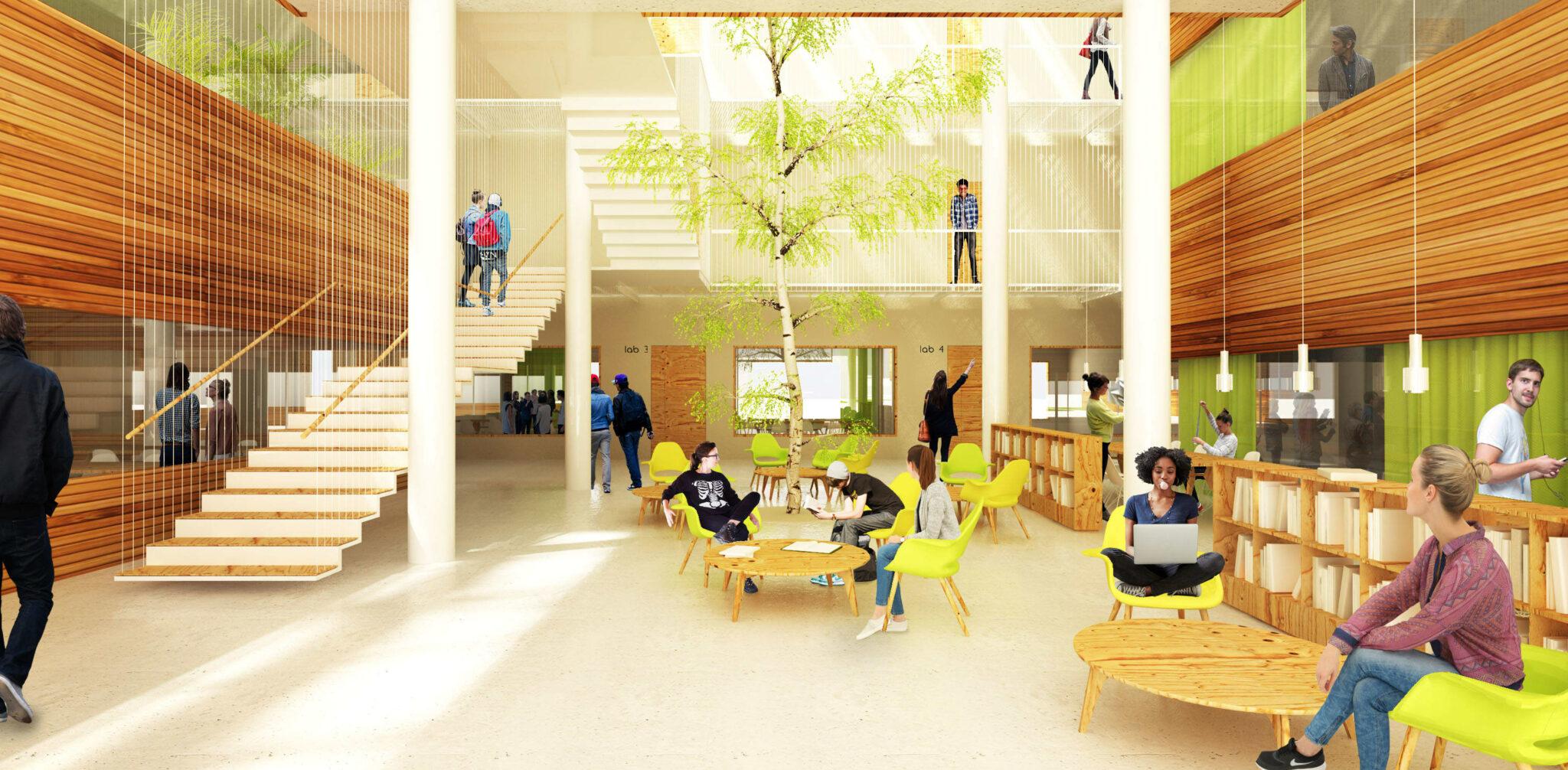 mks-architetti-scuoleinnovative
