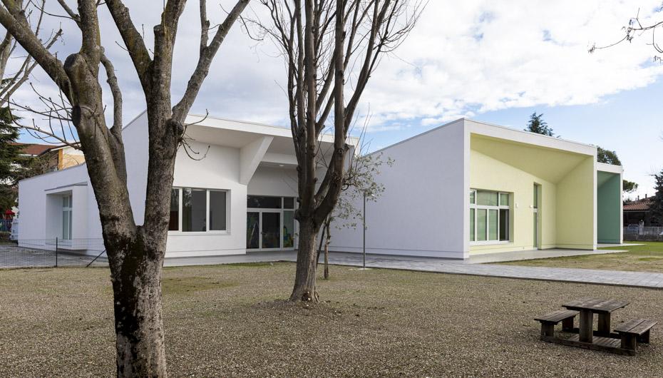 Scuola-materna-Collodi-Monfalcone-2