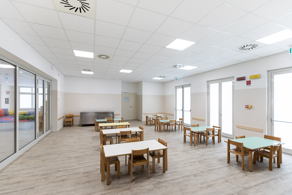 Scuola-materna-Collodi-Monfalcone-8